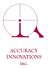 Accuracy_Innovations_Logo_160.jpg